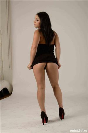 Curve Mures: Sandra am revenit in oras❤❤❤