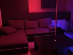 Curve Mures: Babylon Striptease Club