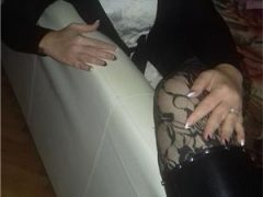 Curve Mures: Buna sant Monika Blonda maghiara eleganta cu aspect fizic placut