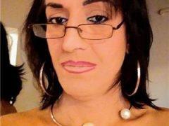 Curve Mures: Matura transsexula reala garantat 100 iti doresti ceva de calitate cu transsa nu rata ocazia