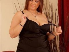 Curve Mures: Noua in Tg Mures Doamna 37 ani
