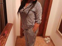 Curve Mures: Cristina new in oras non stop fac si depasar